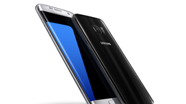 Samsung's Firestorm Could Be Spreading to the Galaxy S7 Edge