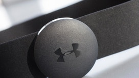 Under Armour Investors Punish CEO Kevin Plank