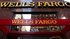 Wells Fargo rolls out ad campaign addressing sales scandal