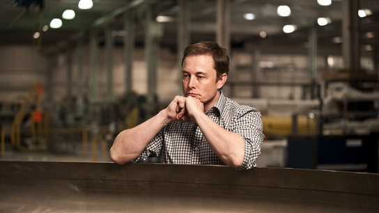3 New, Must-Read Quotes From Tesla Motors, Inc. CEO Elon Musk