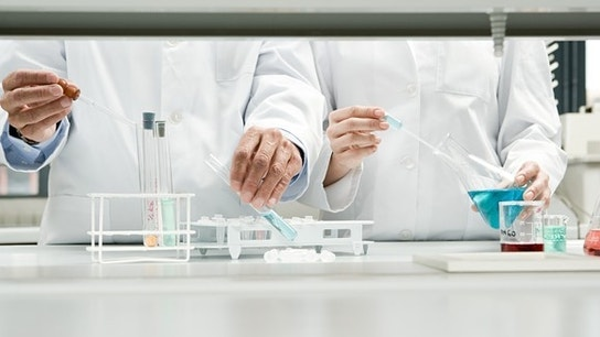 Better Buy: Juno Therapeutics vs. Inovio Pharmaceuticals