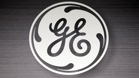 GE in Discussion With Baker Hughes on Potential Partnerships