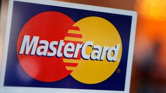 MasterCard 3Q Profit Beats on Higher Purchase Volume