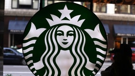 Starbucks sees key sales measure rise, profit increase