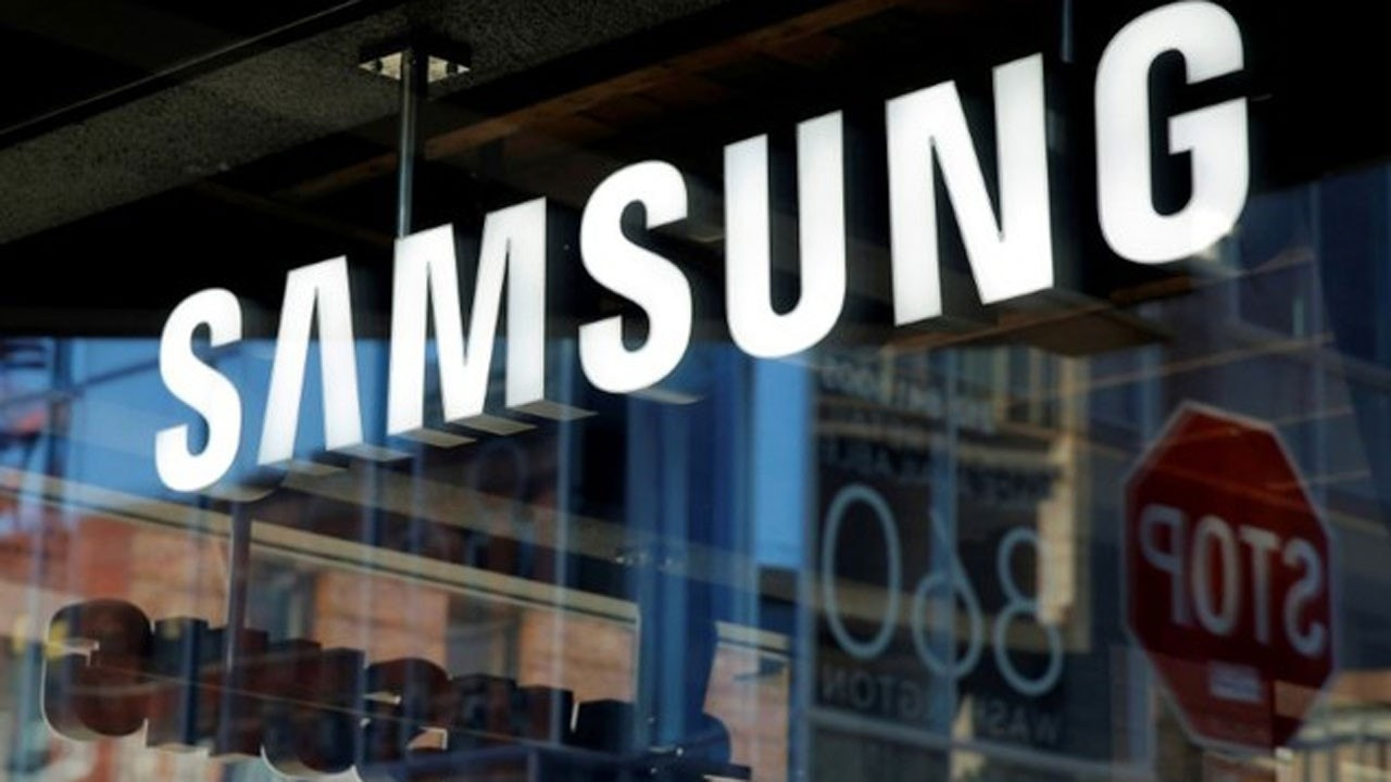 Samsung to Recall 2.8M  Washing Machines in the U.S.