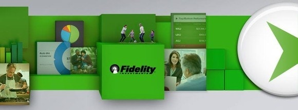 The Fidelity Roth Ira Can Improve Your Retirement Fox