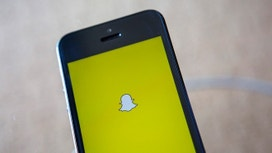 Snapchat Parent Snap Inc. Has Started IPO Process