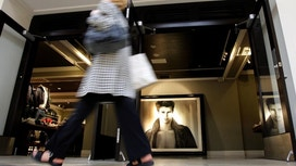 Abercrombie off the mark in 3Q as turnaround efforts sputter