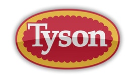 Tyson Sales Drop 12.8%&#x3b; CEO to Step Down, Shares Fall
