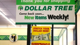 Dollar Tree's Quarterly Profit More Than Doubles