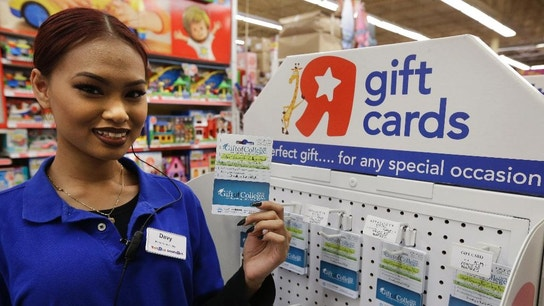 Giving the gift of financial well-being at the holidays