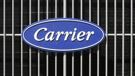 As Trump claims to have saved Carrier jobs, details are hazy