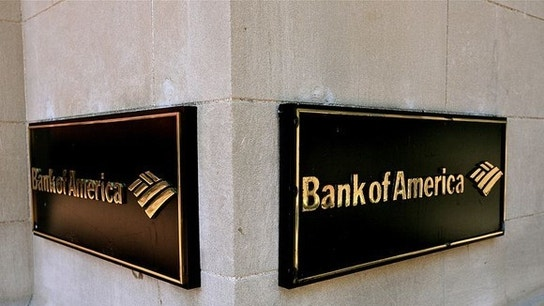 Here's How Investors Should Value Bank of America's Stock