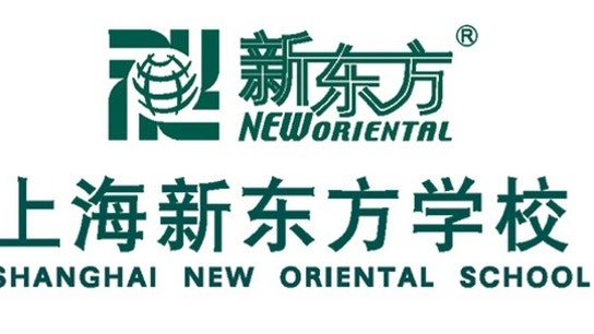 New Oriental Tumbles Following Report of Fraud
