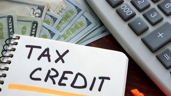 What Is a Refundable Tax Credit?
