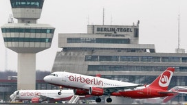 Air Berlin sells stake in Austria's NIKI to Etihad for $319M