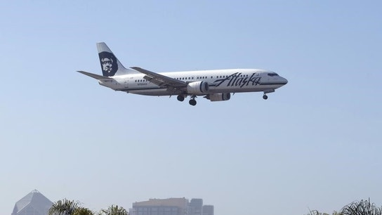 Alaska Air to get antitrust approval for Virgin deal soon: source