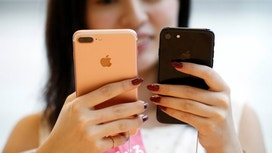 This Is How Apple Can Make iPhones in America