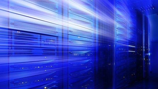 Verizon to Sell Data Centers to Equinix