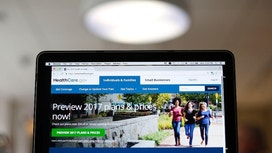 Don't bet big on health law changes when mulling coverage