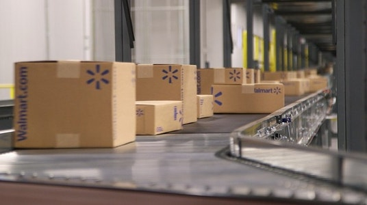 The Hidden Cost of Wal-Mart's Fight Against Amazon