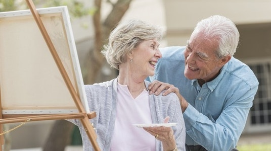 3 Tips to Help You Find Your Retirement Age