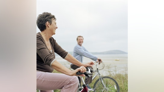 4 Proven Ways to Boost Your Retirement Income