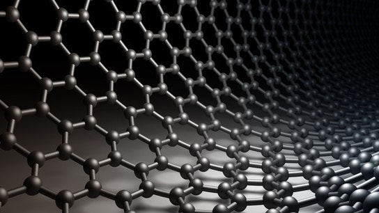 Should You Invest In Graphene Stocks?