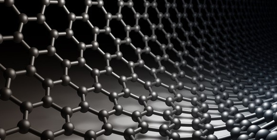 Should You Invest In Graphene Stocks? | Fox Business