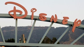 Bob Olstein: Disney Shouldn't Buy Netflix