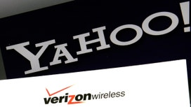 AOL Co-Founder Steve Case: Yahoo Hack Gives Verizon Chance to Cut $4.8B Deal Price