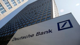 Deutsche Bank to Pay More Than $37M to Settle Dark Pool Cases