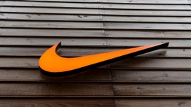 Nike Earnings Beat Despite Increasing Competition