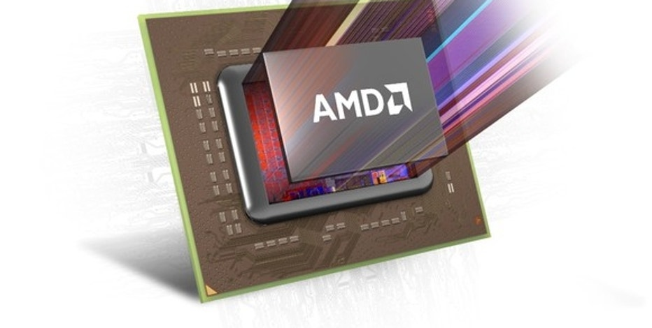 a bibliography of advanced micro devices inc Amd's re-emergence over the past two years has seemed to  what are people  saying and where does the chip company go from here.