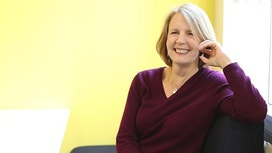 Liz Weston: The money numbers you need to know