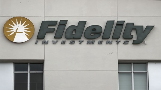 Fidelity Embraces What It Once Avoided: The ETF