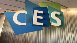 CES 2017: The 1 Thing Americans Want Most in a Smart Home