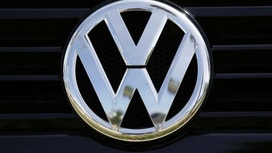 AP source: 2nd VW employee arrested over emissions scheme