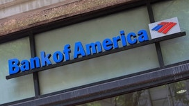 Bank of America Kicks Off Bank Earnings With a Profit Beat