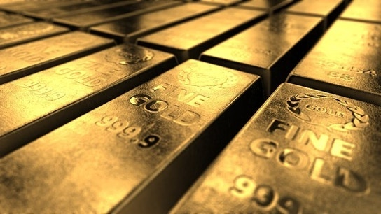 Marc Faber: Good Times Ahead for Precious Metals