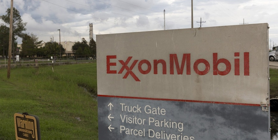 ExxonMobil's Estimated $6.6B Deal Doubles Permian Resource