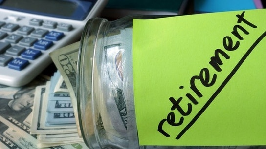 IRA Phaseouts: How Will They Affect My Retirement Savings?