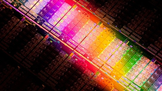 "Intel Corporation Looking to Build ""Revolutionary"" Processor Core"