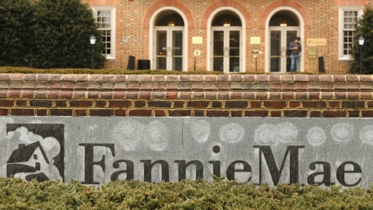 Mnuchin not in favor of cutting federal ties with Fannie, Freddie
