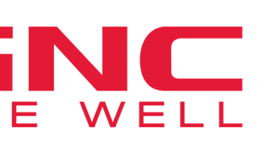 Why GNC Holdings Inc. Stock Plunged Today