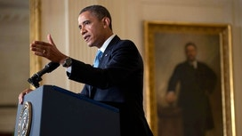 The 10 Worst Stocks During the Obama Administration