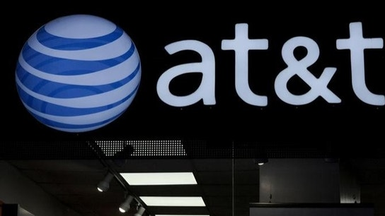 AT&T to Record $1B Pre-Tax Loss in 4Q