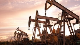 Oil Prices Jump Ahead of Producers' Compliance Meeting