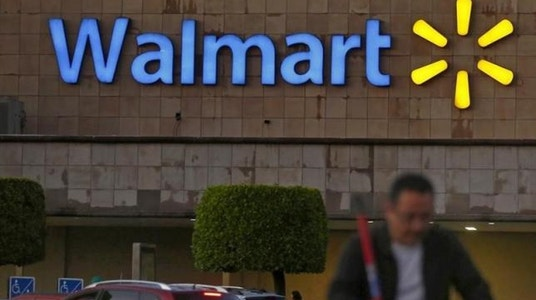 Wal-Mart Begins Layoffs at Headquarters