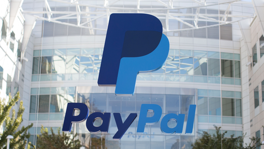 What to Watch When PayPal Reports Earnings